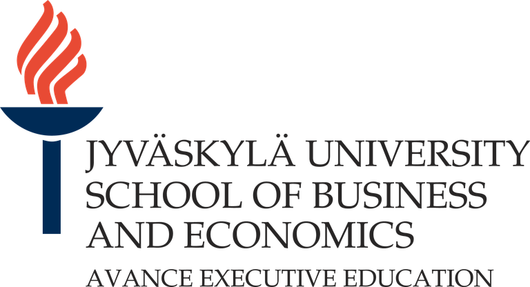 JYU school of business and economics - avance.png