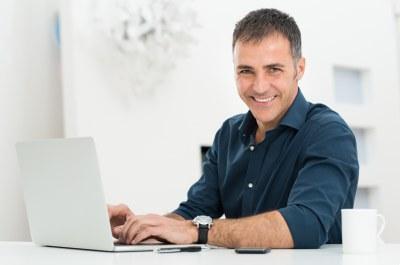 Ilmoittaudu Executive MBA-johtamisohjelmiin