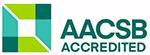 AACSB-accredited.jpg