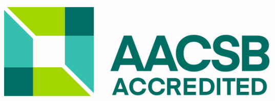 AACSB-accredited.png