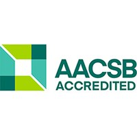 AACSB-accredited_250.jpg