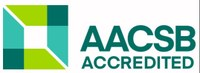 AACSB-accredited.jpg