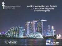 agility-innovation-growth.JPG