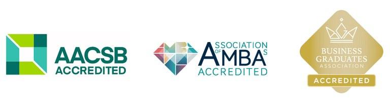 akkre-logot