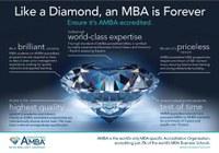 AMBA_diamond