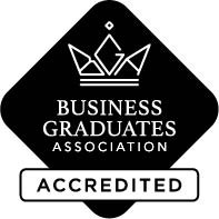 BGA_Accredited_logo_Black.jpg