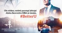 EMBA BetterU.png