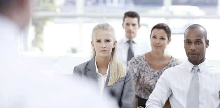 EMBA International Management.jpg