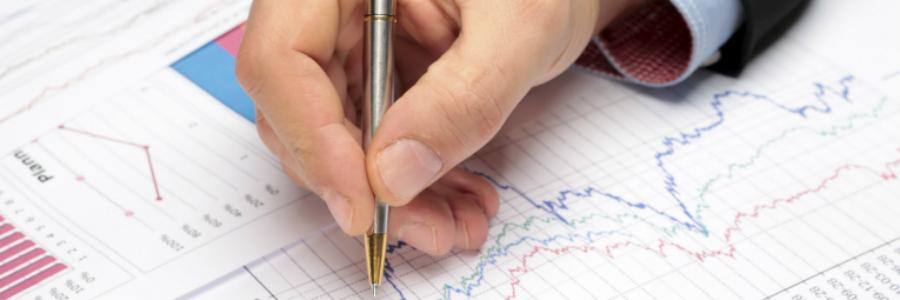 EMBA talouden ja liiketoimintariskien johtaminen.jpg