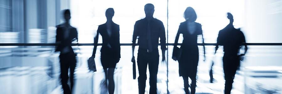 EMBA_tulevaisuuden liiketoimintaymparisto.jpg