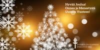 Hyvän Joulun toivotus.jpg