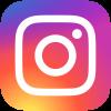 Instagram_100.png