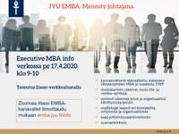 jyu-emba-info.JPG