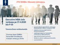 jyu-emba-info.PNG