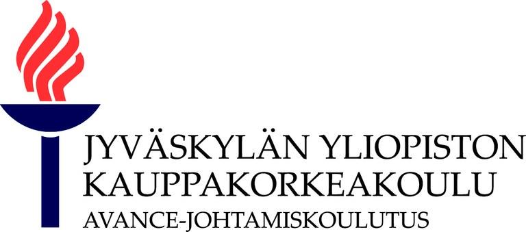 JYU kauppakorkeakoulu - avance vaaka.jpg