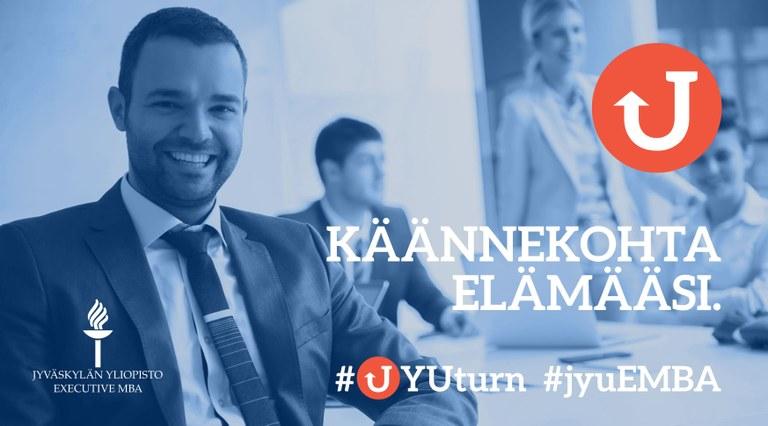 JYUturn_EMBA2.jpg