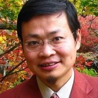 Zhenyi Li.JPG