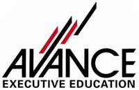 Avance executive education logo