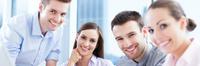 Executive MBA valinnaiset ohjelmat