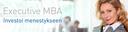 Executive mba_investoi menestykseen_700.png