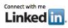 linkedin_100.png