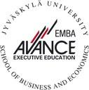 university of jyvaskyla eMBA
