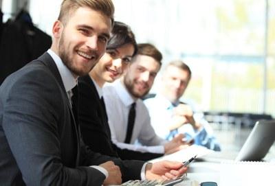Miten rahoitan Executive MBA -opintoni?