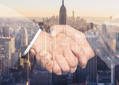 EMBA  Asiakkuuksien ja myynnin johtaminen