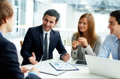 Executive MBA. Valinnaiset opinnot.