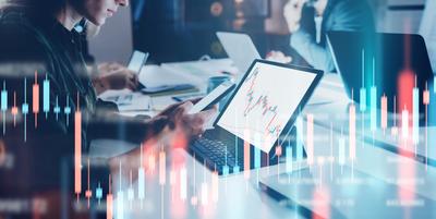 EMBA Talouden ja liiketoimintariskien johtaminen