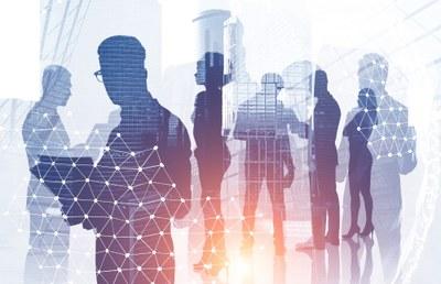 EMBA Verkostojen johtaminen